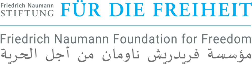 Traditional Logo - Lebanon and Jordan.png