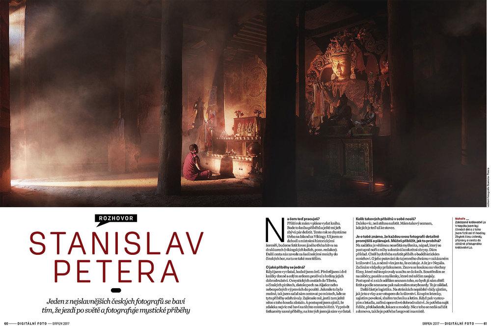 Stanislav_Petera_rozhovor_01.jpg