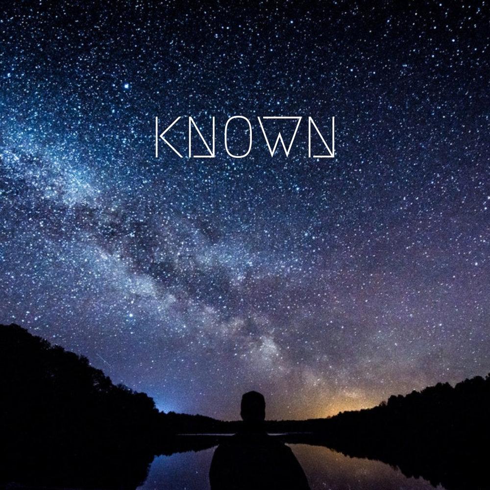 KNOWN (1).jpg