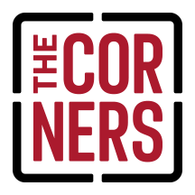 The Corners Pizza