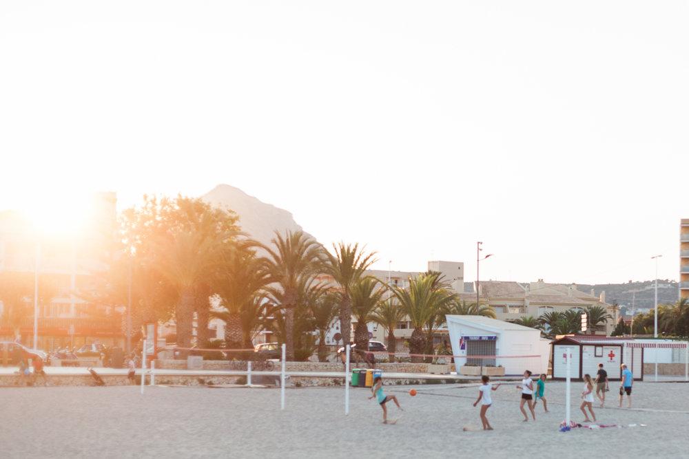 mediterranean_lifestyle_workhouse_collective_22.jpg