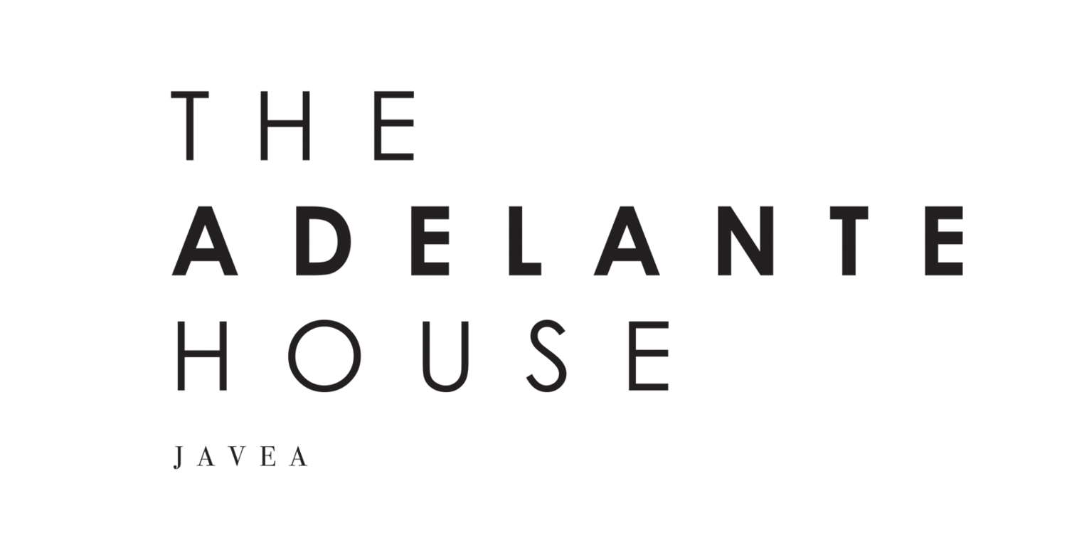 The Adelante House