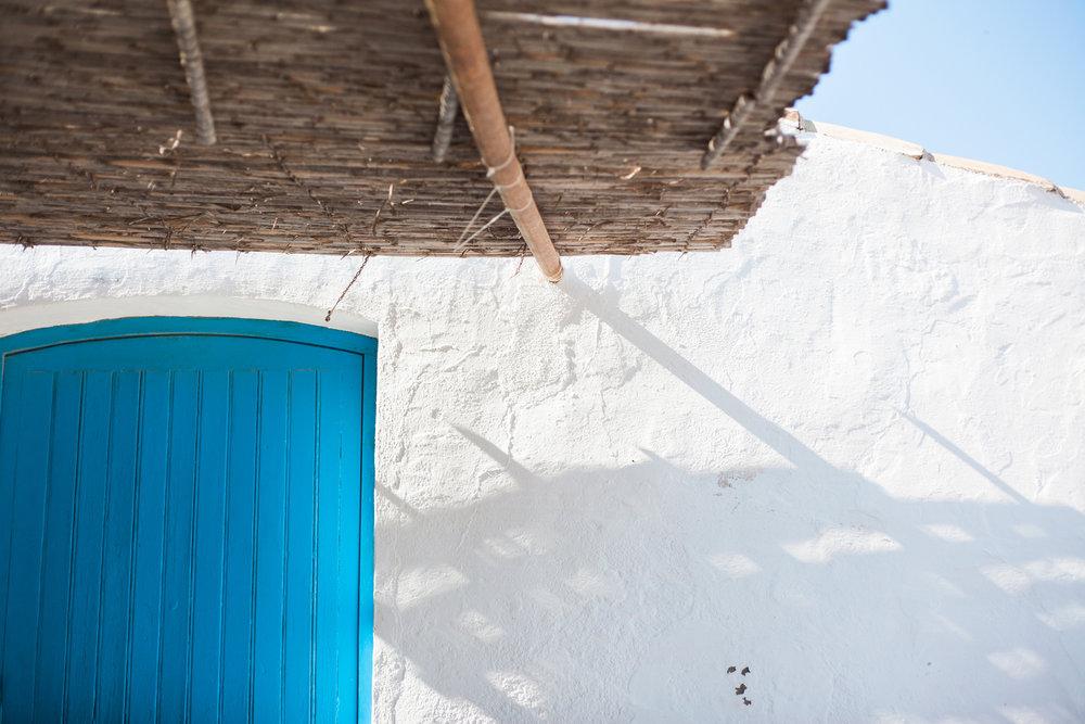 mediterranean_lifestyle_workhouse_collective_37.jpg