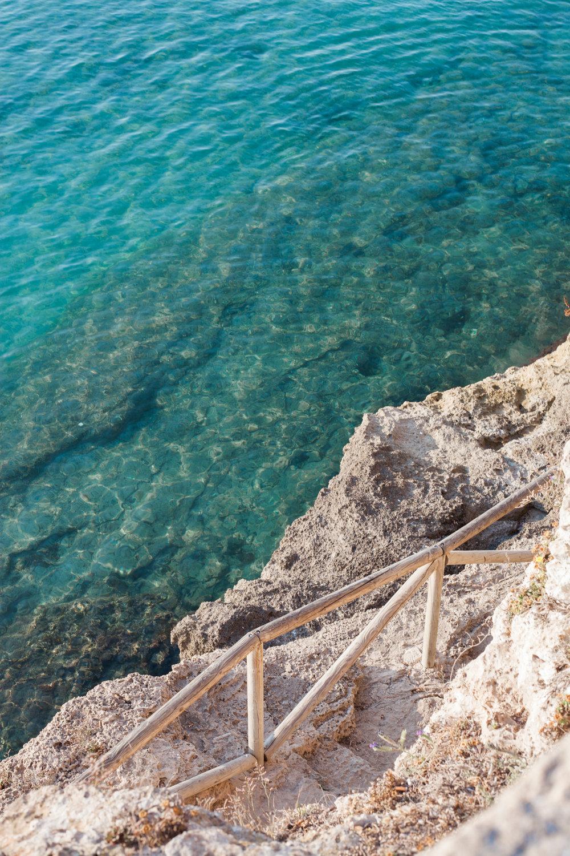 mediterranean_lifestyle_workhouse_collective_21.jpg