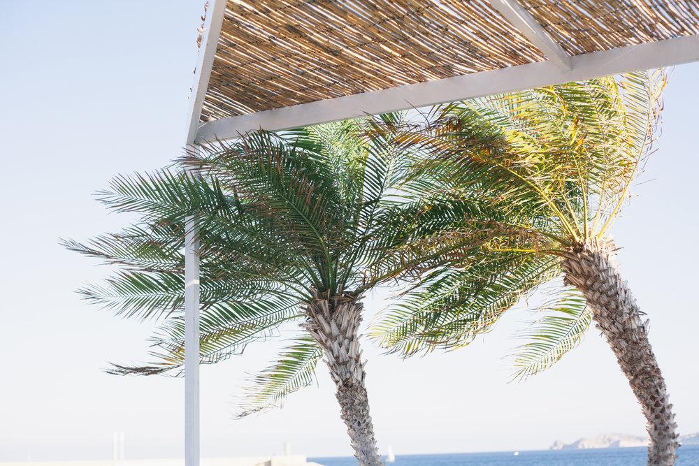 mediterranean_lifestyle_workhouse_collective_47.jpg