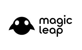magicleap.jpg