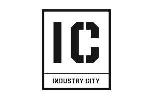 industrycity.jpg
