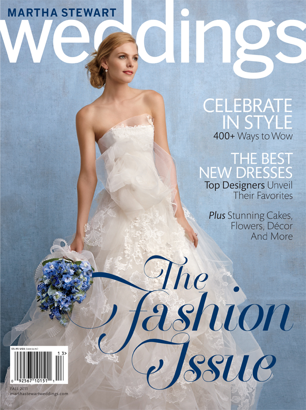 MSWcover_fall11