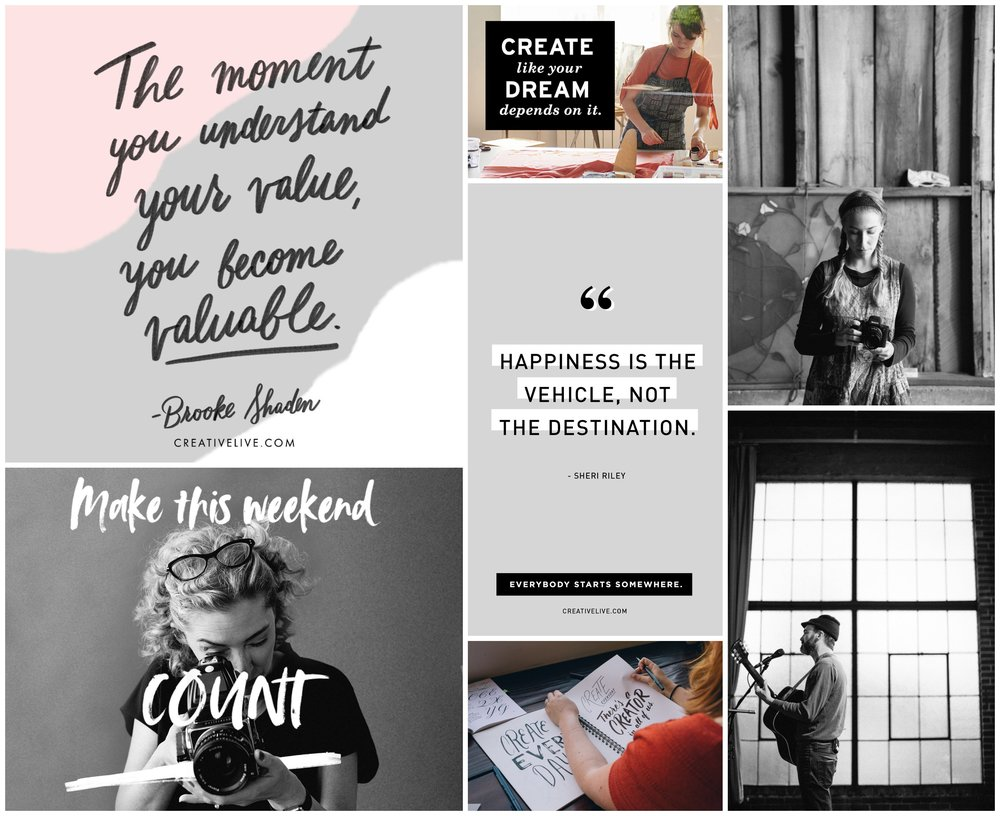 CreativeLive Brand Collage_0012.jpg