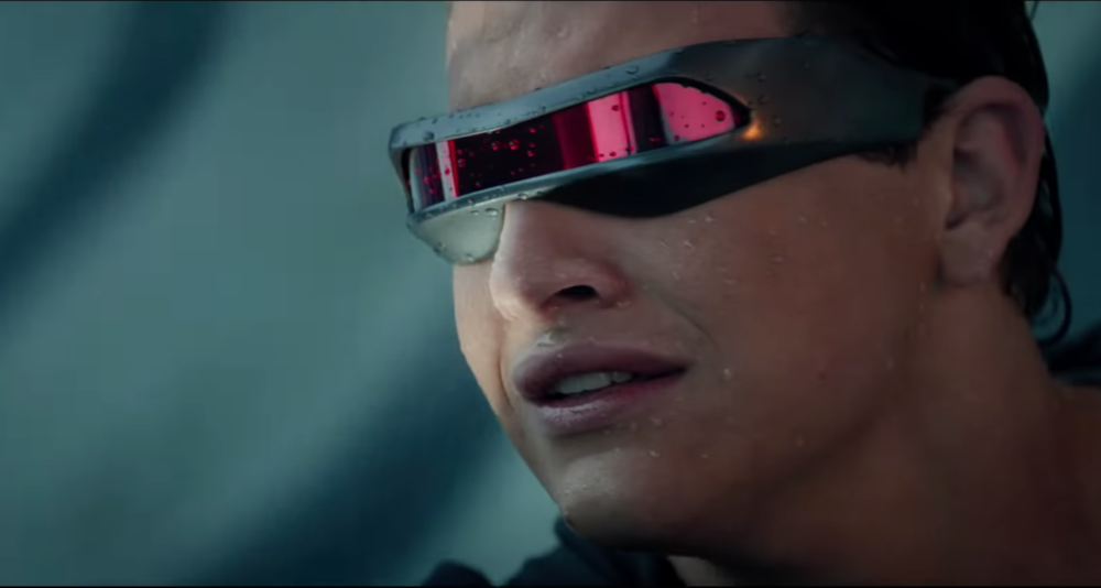 cyclops_trailer.png
