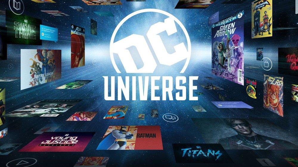 dc_universe.jpeg