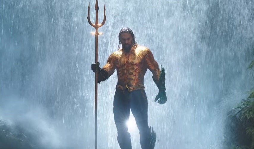 aquaman_gold.jpg