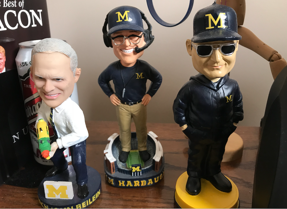 umich_bobblehead.png