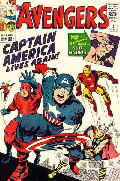 avengers4_comic.jpg