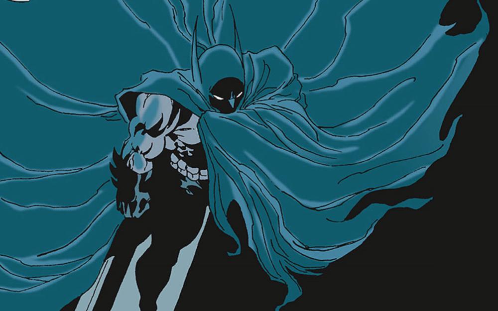 batman_tlh.png