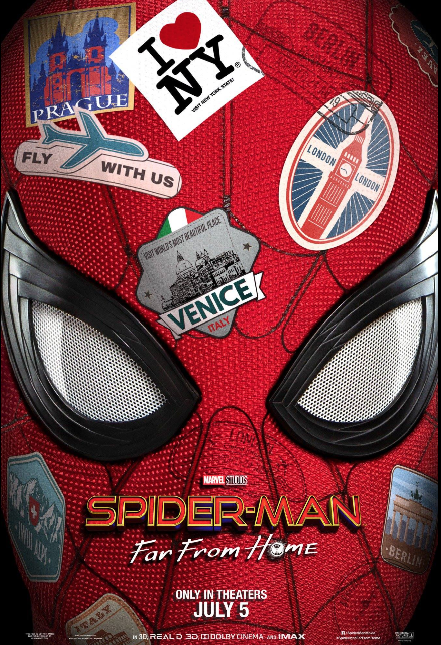 spideyhome_poster.png