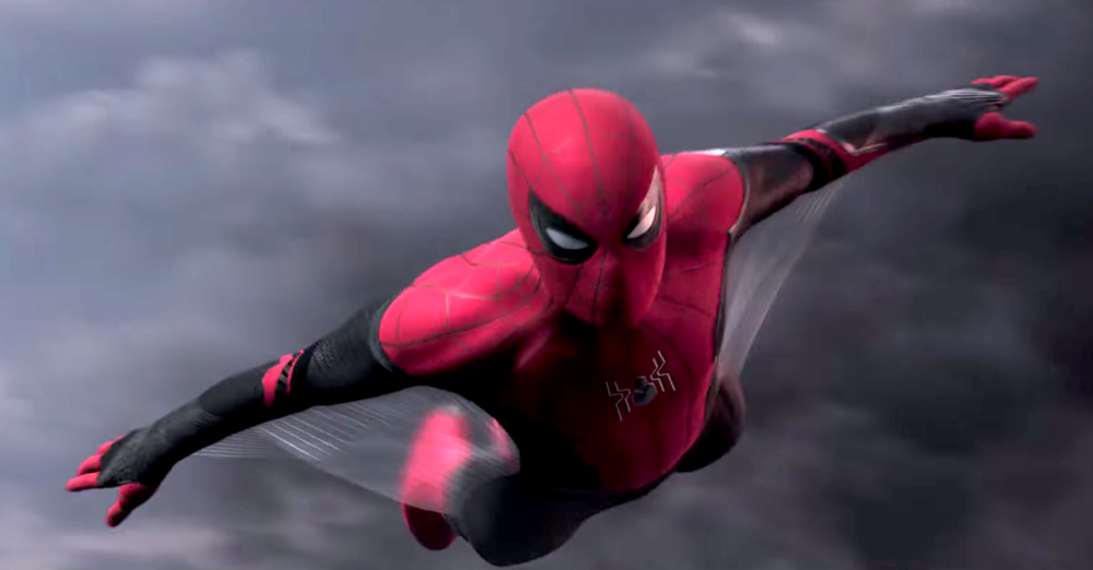 spidey_flying.png