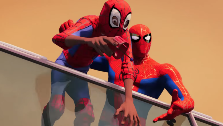 spidey_spiderverse.png