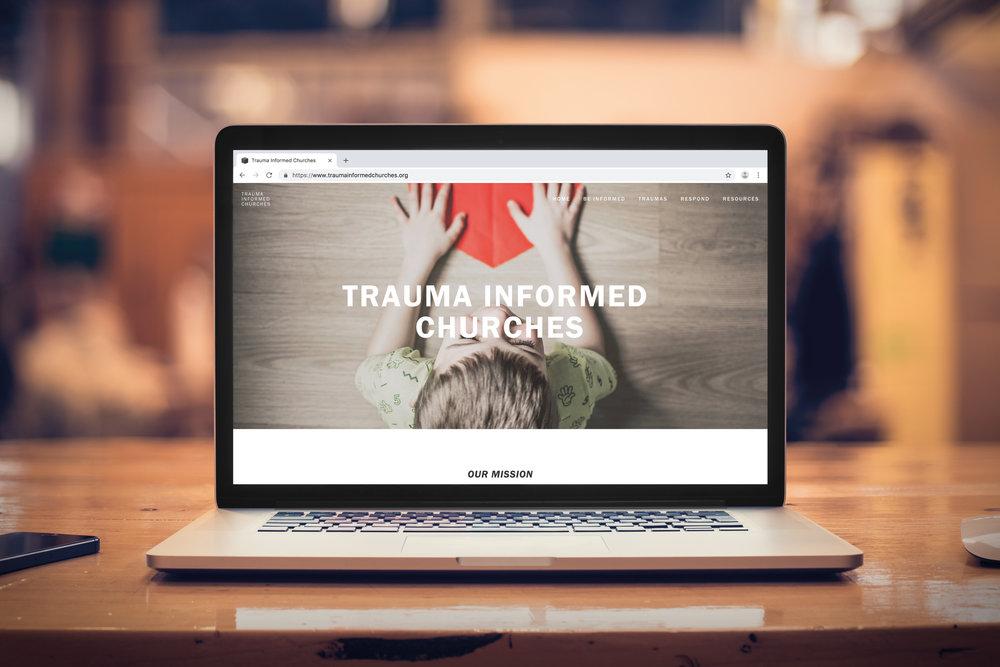 tic-website.jpg