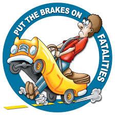 put on brakes.jpg