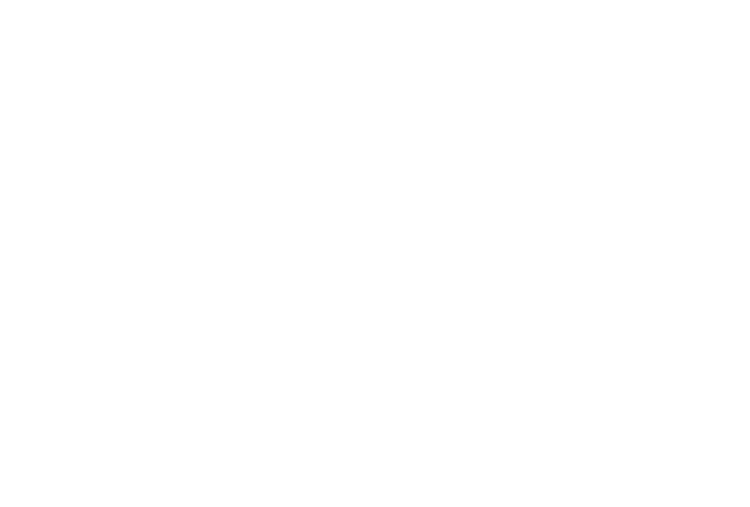 Irish Dance Theatre