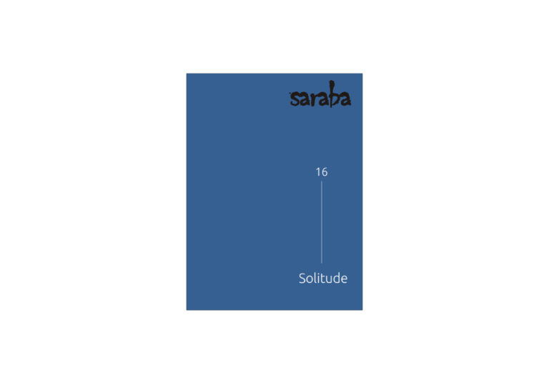 Saraba_Cover_ Solitude.jpg