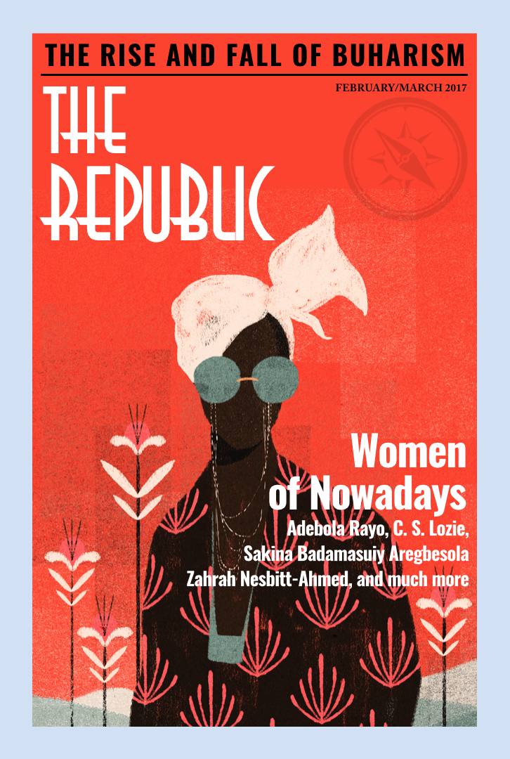 The republic magazine_Adebola Rayo.png