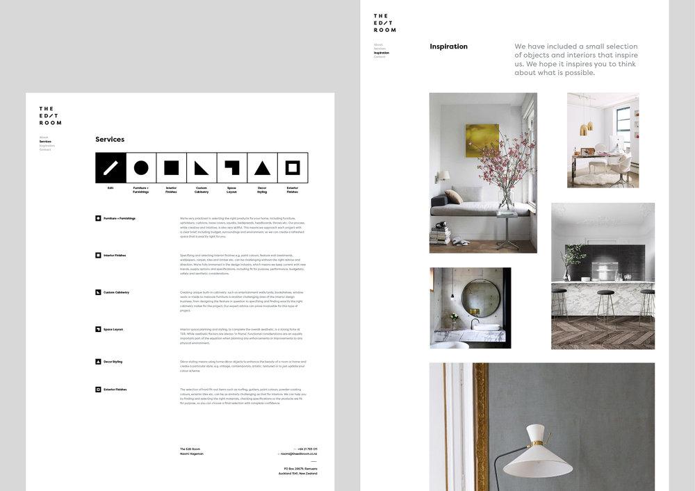 The_Edit_Room_8.jpg