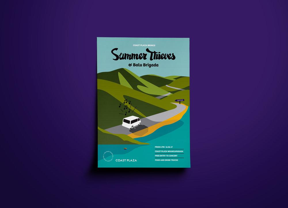 summer-thieves.jpg