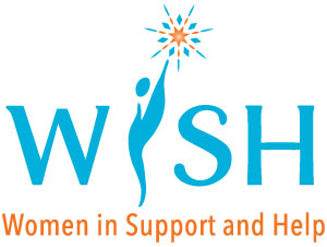 Women in Support and Help