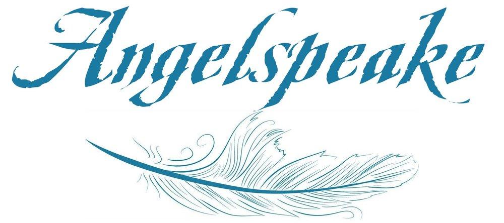 Angelspeake Logo.jpg