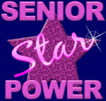 Senior Star Power Logo.png