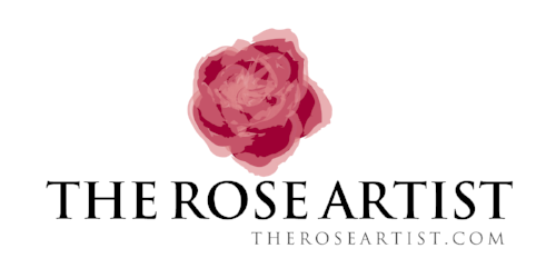 TheRoseArtist_Logo.png