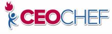 CEOChef_Logo.png