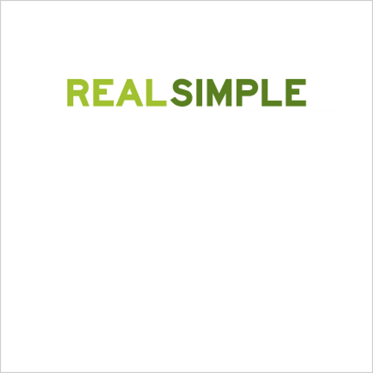 REAL SIMPLE   FABULOUS AFFORDABLE WAYS TO TRANSFORM ANY SPACE  OCTOBER 2012
