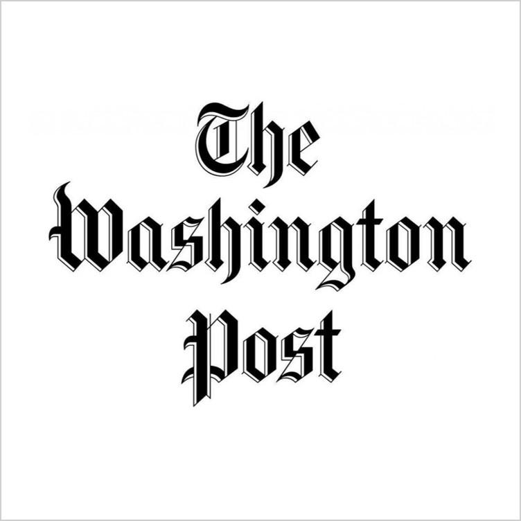 THE WASHINGTON POST   INHABIT: MID-CENTURY MEET 21ST CENTURY  MARCH 2012
