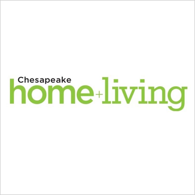 CHESEAPEAKE HOME + LIVING   FAMILY MATTERS  SEPTEMBER 2011