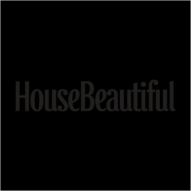 HOUSE BEAUTIFUL   PAINT: H2-WHOA!  JUNE 2017
