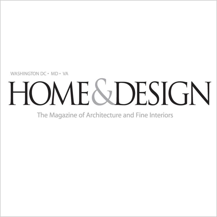 HOME & DESIGN   DREAM KITCHENS  WINTER 2019