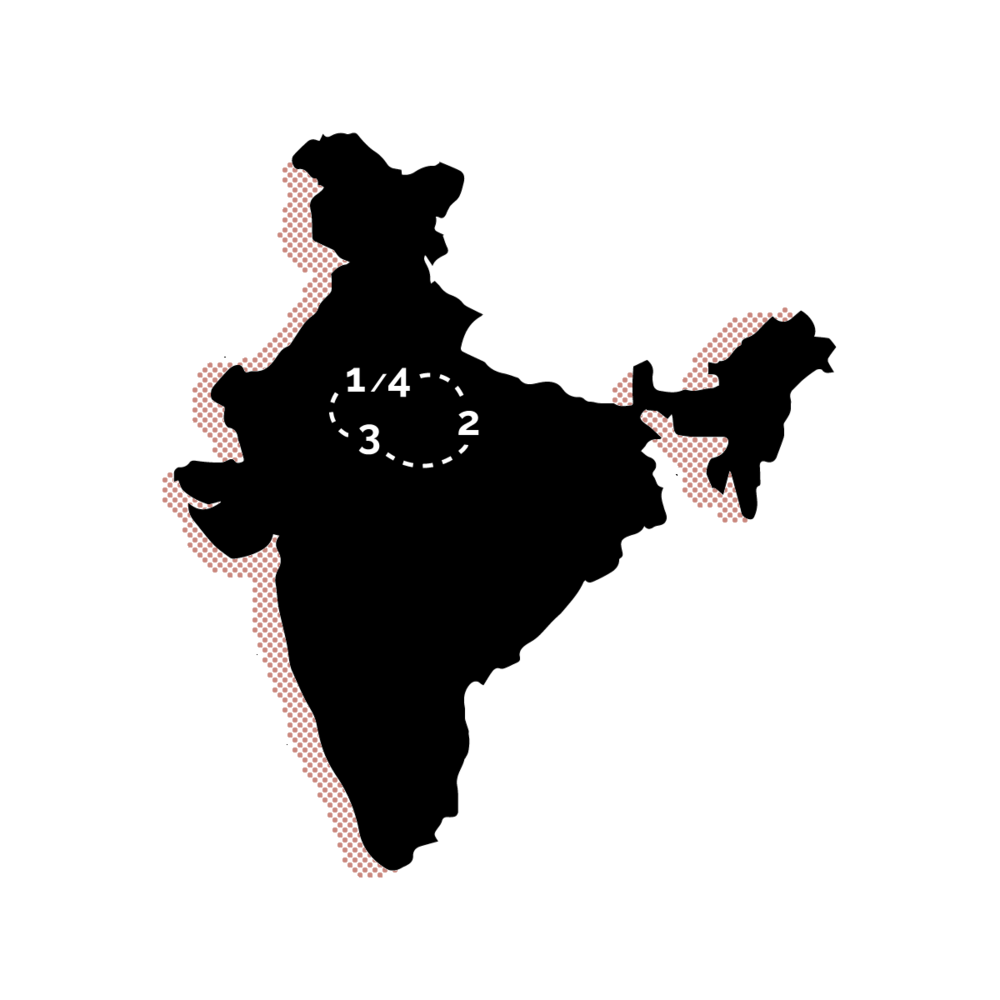india-w-stops-+-colour.png