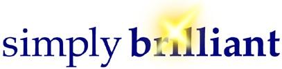 SB logo - no border.jpg