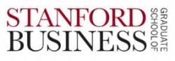 Stanford GSB logo.JPG