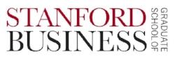 Stanford University GSB MBA