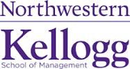 Northwestern Kellogg MBA