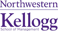 Northwestern University Kellogg School of Management MBA