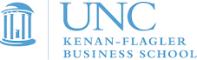 UNC Kenan-Flagler logo.png