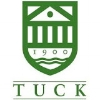 Dartmouth Tuck logo.jpg