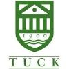 Dartmouth Tuck MBA