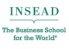 INSEAD The Business School for the World MBA