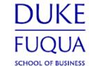 Duke Fuqua School of Business MBA